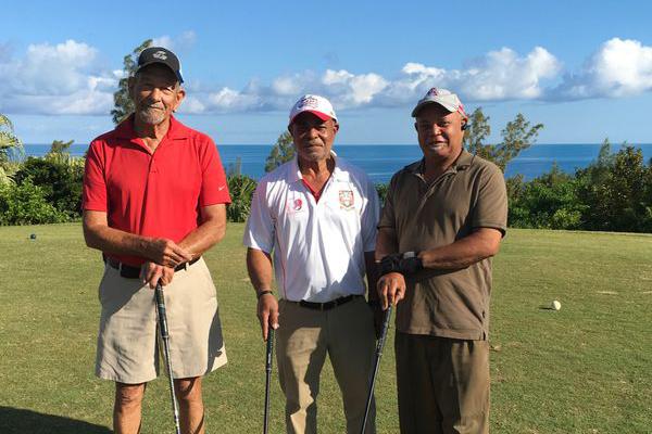 Johnnie-Walker-Golf-Bermuda-May-6-2019-17
