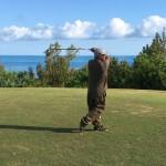 Johnnie Walker Golf Bermuda May 6 2019 (18)