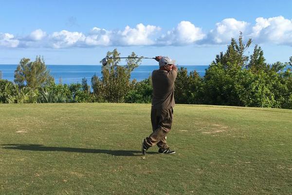 Johnnie-Walker-Golf-Bermuda-May-6-2019-18
