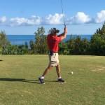Johnnie Walker Golf Bermuda May 6 2019 (19)