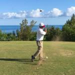 Johnnie Walker Golf Bermuda May 6 2019 (20)