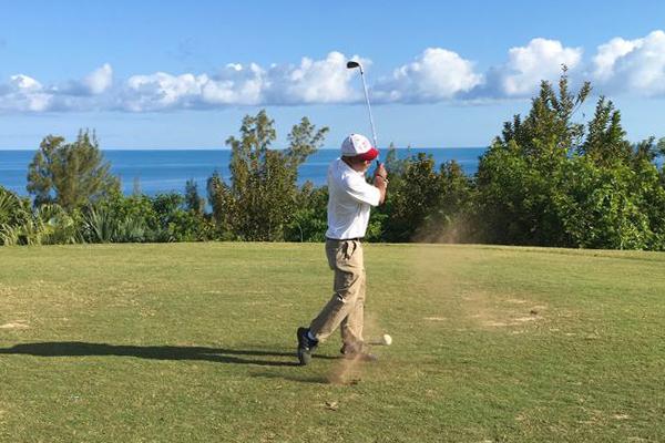 Johnnie-Walker-Golf-Bermuda-May-6-2019-20