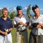 Johnnie Walker Golf Bermuda May 6 2019 (21)