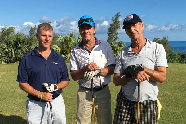 Johnnie-Walker-Golf-Bermuda-May-6-2019-21