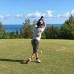 Johnnie Walker Golf Bermuda May 6 2019 (22)