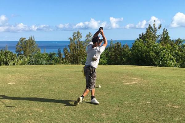 Johnnie-Walker-Golf-Bermuda-May-6-2019-22