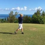 Johnnie Walker Golf Bermuda May 6 2019 (23)