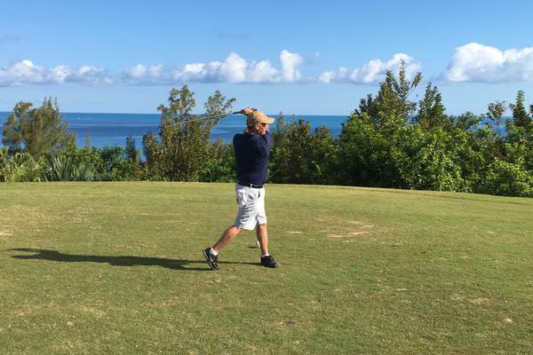 Johnnie-Walker-Golf-Bermuda-May-6-2019-23