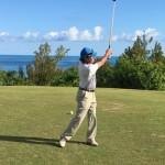 Johnnie Walker Golf Bermuda May 6 2019 (24)