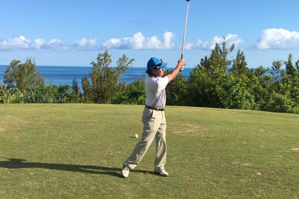 Johnnie-Walker-Golf-Bermuda-May-6-2019-24