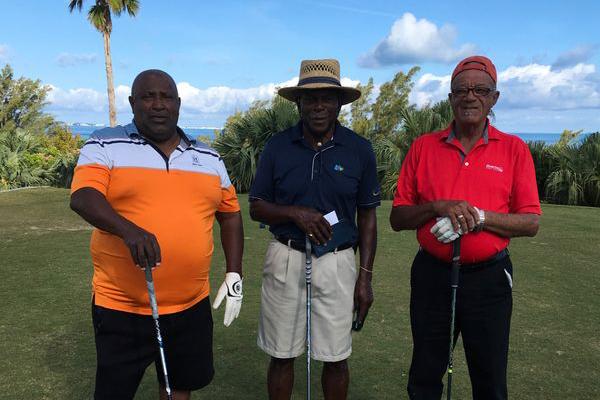 Johnnie-Walker-Golf-Bermuda-May-6-2019-25