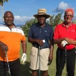 Johnnie Walker Golf Bermuda May 6 2019 (26)