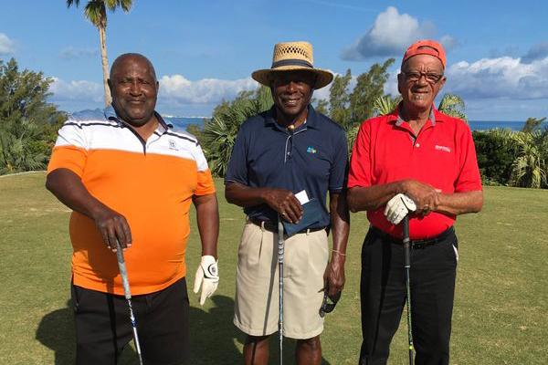 Johnnie-Walker-Golf-Bermuda-May-6-2019-26
