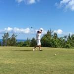 Johnnie Walker Golf Bermuda May 6 2019 (28)