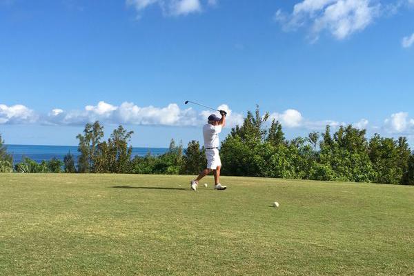 Johnnie-Walker-Golf-Bermuda-May-6-2019-28