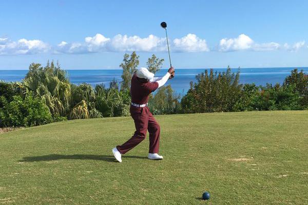Johnnie-Walker-Golf-Bermuda-May-6-2019-29