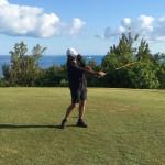 Johnnie Walker Golf Bermuda May 6 2019 (3)