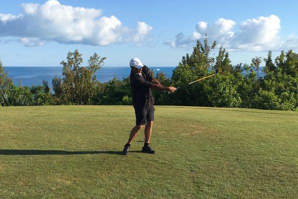 Johnnie-Walker-Golf-Bermuda-May-6-2019-3