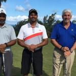 Johnnie Walker Golf Bermuda May 6 2019 (31)