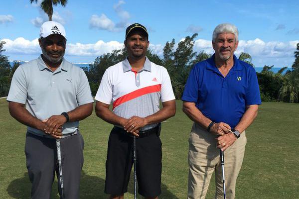 Johnnie-Walker-Golf-Bermuda-May-6-2019-31