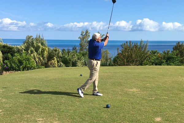 Johnnie-Walker-Golf-Bermuda-May-6-2019-32