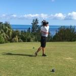 Johnnie Walker Golf Bermuda May 6 2019 (33)