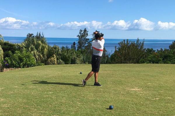 Johnnie-Walker-Golf-Bermuda-May-6-2019-33