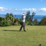 Johnnie Walker Golf Bermuda May 6 2019 (34)