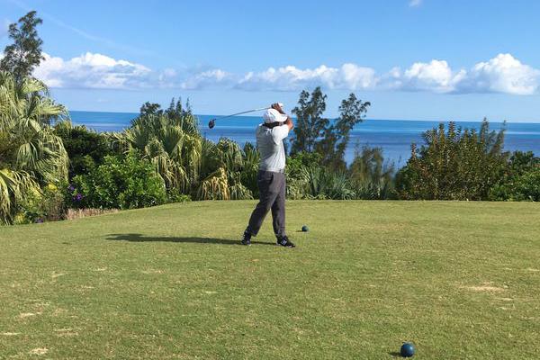 Johnnie-Walker-Golf-Bermuda-May-6-2019-34