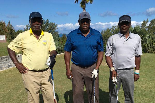 Johnnie-Walker-Golf-Bermuda-May-6-2019-36
