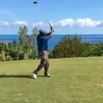 Johnnie Walker Golf Bermuda May 6 2019 (37)