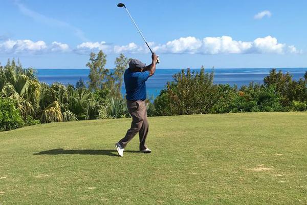 Johnnie-Walker-Golf-Bermuda-May-6-2019-37