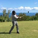 Johnnie Walker Golf Bermuda May 6 2019 (38)