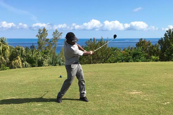 Johnnie-Walker-Golf-Bermuda-May-6-2019-38
