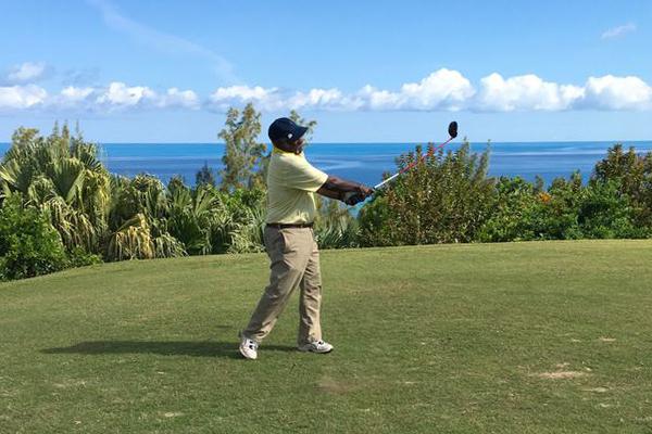 Johnnie-Walker-Golf-Bermuda-May-6-2019-39