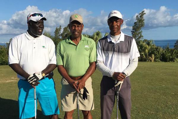Johnnie-Walker-Golf-Bermuda-May-6-2019-4