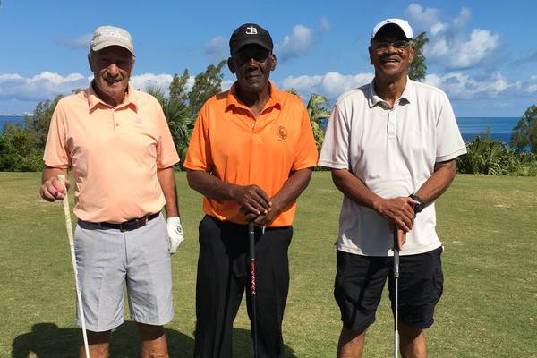 Johnnie-Walker-Golf-Bermuda-May-6-2019-40