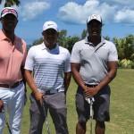 Johnnie Walker Golf Bermuda May 6 2019 (41)