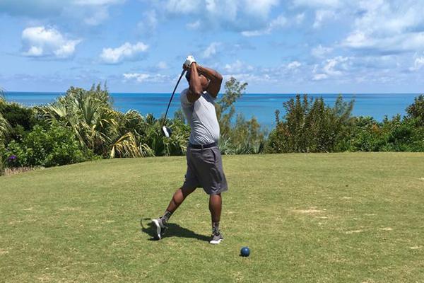 Johnnie-Walker-Golf-Bermuda-May-6-2019-42
