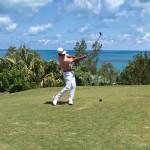 Johnnie Walker Golf Bermuda May 6 2019 (43)