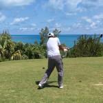 Johnnie Walker Golf Bermuda May 6 2019 (44)