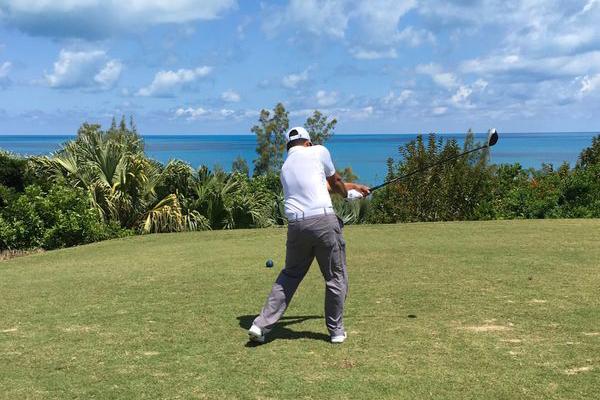 Johnnie-Walker-Golf-Bermuda-May-6-2019-44