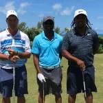 Johnnie Walker Golf Bermuda May 6 2019 (45)
