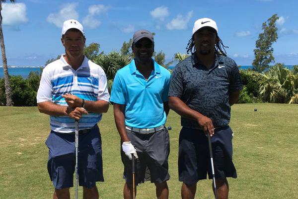 Johnnie-Walker-Golf-Bermuda-May-6-2019-45