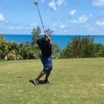 Johnnie Walker Golf Bermuda May 6 2019 (47)