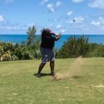 Johnnie Walker Golf Bermuda May 6 2019 (48)