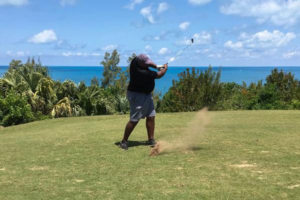 Johnnie-Walker-Golf-Bermuda-May-6-2019-48
