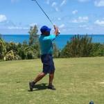 Johnnie Walker Golf Bermuda May 6 2019 (49)