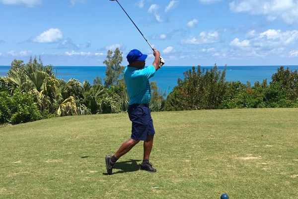 Johnnie-Walker-Golf-Bermuda-May-6-2019-49