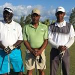 Johnnie Walker Golf Bermuda May 6 2019 (5)